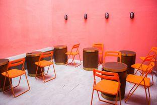 Foto 1 - Interior di Sta's Coffee & Bakery oleh joseline csw