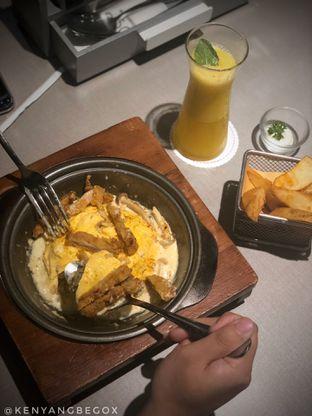 Foto - Makanan di Beatrice Quarters oleh vionna novani