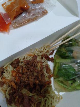 Foto 4 - Makanan di BMK (Baso Malang Karapitan) oleh yukjalanjajan