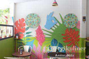 Foto review MIDLAND.eatery oleh AndaraNila  15