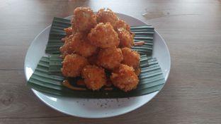 Foto 10 - Makanan di Cecemuwe Cafe and Space oleh Review Dika & Opik (@go2dika)