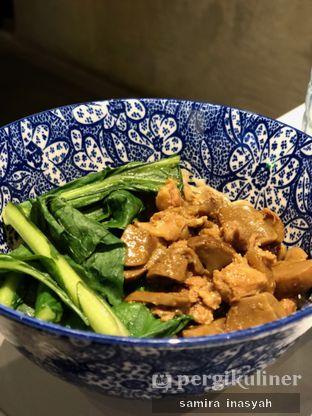 Foto 2 - Makanan di Demie oleh Samira Inasyah