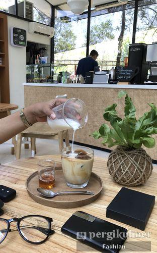 Foto review Popolo Coffee oleh Muhammad Fadhlan (@jktfoodseeker) 12