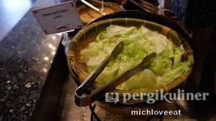 Foto 55 - Makanan di Shaburi & Kintan Buffet oleh Mich Love Eat