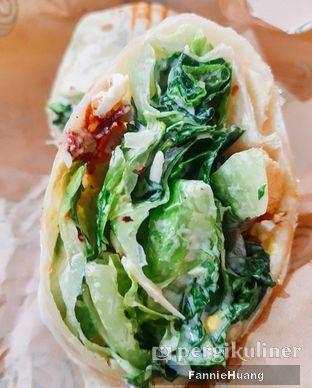 Foto 2 - Makanan di SaladStop! oleh Fannie Huang||@fannie599