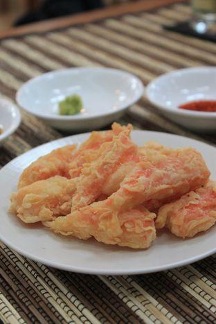 Foto 8 - Makanan di Baiza Sushi oleh Prido ZH