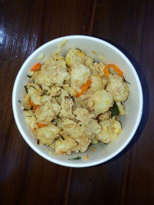Foto 4 - Makanan di Makmur Jaya Coffee Roaster oleh Chris Chan