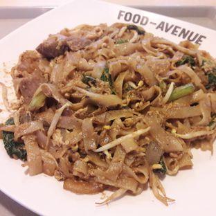 Foto 1 - Makanan di Kwetiaw Sapi Pontianak 88 oleh Michael Wenadi