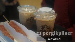 Foto 2 - Makanan di Gesa Kopi oleh Desy Mustika