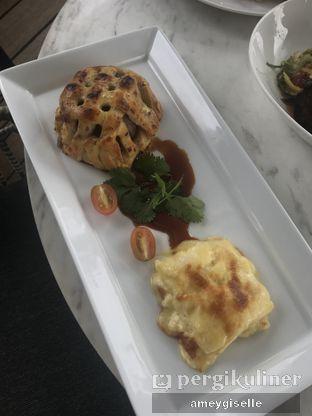 Foto 2 - Makanan di Fat Shogun oleh Hungry Mommy