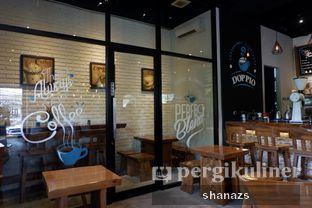 Foto 2 - Interior di Doppio Coffee oleh Shanaz  Safira