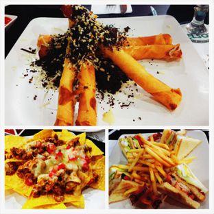 Foto - Makanan di Excelso oleh Julia Sonatha