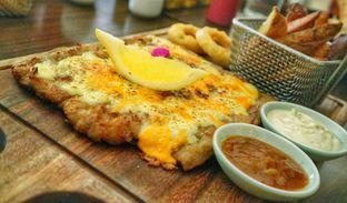 Foto 2 - Makanan di Miss Bee Providore oleh kunyah - kunyah