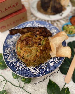 Foto 7 - Makanan di Alahap oleh Levina JV (IG : @levina_eat & @levinajv)