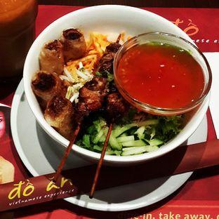 Foto 2 - Makanan di Do An oleh Marissa Setiawan