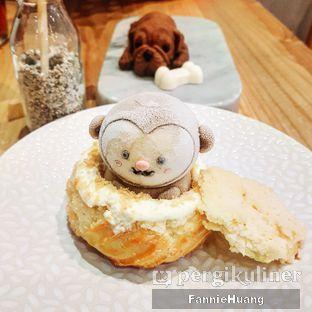 Foto 4 - Makanan di C for Cupcakes & Coffee oleh Fannie Huang||@fannie599