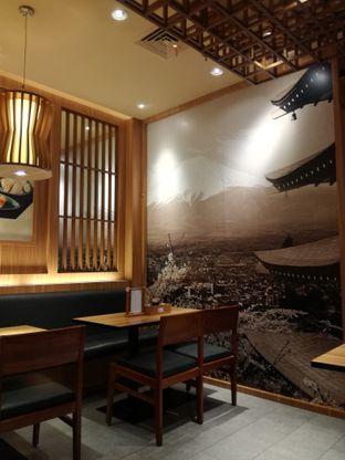 Foto 4 - Interior di Ichiban Sushi oleh Lili Alexandra