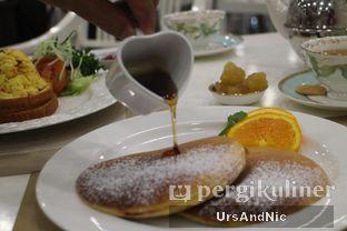 Foto 10 - Makanan(Pancake ) di Pand'or oleh UrsAndNic