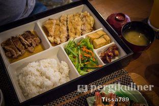 Foto 7 - Makanan di Kikugawa oleh Tissa Kemala