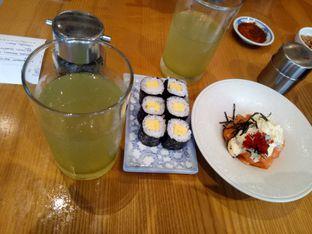 Foto 4 - Makanan di Nama Sushi by Sushi Masa oleh Fuji Fufyu