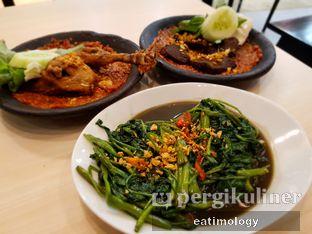 Foto 1 - Makanan di Warung Leko oleh EATIMOLOGY Rafika & Alfin