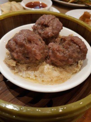 Foto 2 - Makanan di Imperial Kitchen & Dimsum oleh Maissy  (@cici.adek.kuliner)