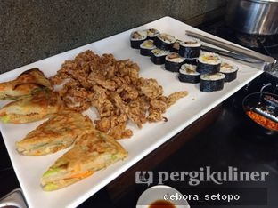 Foto review Ssikkek Express oleh Debora Setopo 3