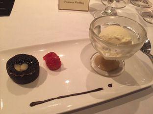 Foto 8 - Makanan di Le Gran Cafe - Hotel Gran Mahakam oleh Andrika Nadia