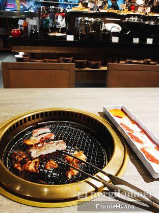 Foto 3 - Makanan di Kintan Buffet oleh Fannie Huang||@fannie599