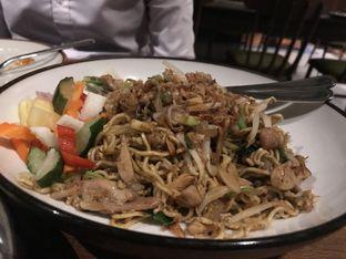 Foto 10 - Makanan di Kaum oleh FebTasty  (Feb & Mora)
