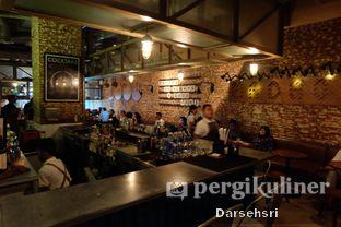 Foto 9 - Interior di Monolog oleh Darsehsri Handayani