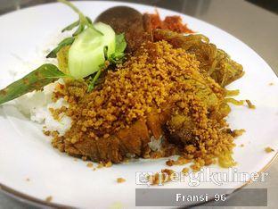 Foto 3 - Makanan di Depot Nasi Campur Pojok Tambak Bayan oleh Fransiscus