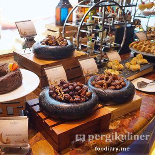 Foto 4 - Makanan di The Square - Hotel Novotel Tangerang oleh @foodiaryme | Khey & Farhan