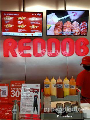 Foto review Reddog oleh Darsehsri Handayani 5