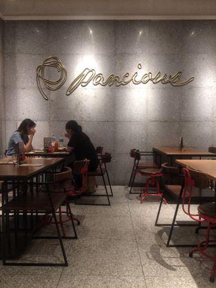 Foto 2 - Interior di Pancious oleh natalia || (IG)natjkt_foodie
