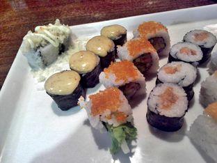 Foto 3 - Makanan di Takarajima oleh Athifa Rahmah