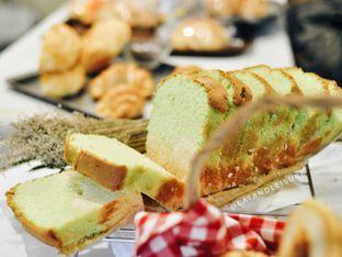 Foto 1 - Makanan di French Bakery oleh Eat and Leisure