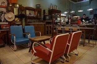 Foto 23 - Interior di kopikenalan by Imah Nini oleh yudistira ishak abrar