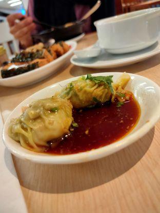Foto 1 - Makanan di Imperial Kitchen & Dimsum oleh Keinanda Alam