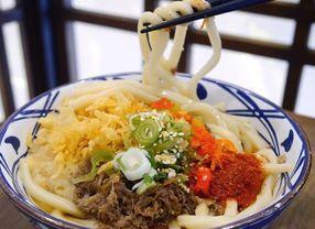 Santap Kuliner Jepang Saat Mampir ke Muara Karang