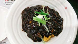 Foto 2 - Makanan di Noodle King oleh thehandsofcuisine