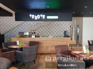 Foto 4 - Interior di Tekote oleh UrsAndNic