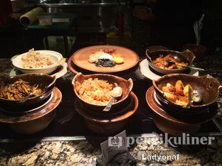 Foto 42 - Makanan di Sana Sini Restaurant - Hotel Pullman Thamrin oleh Ladyonaf @placetogoandeat