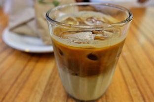Foto review Kedai Koko Ho oleh Filipi & Caroline IG : @ratu_makan 2