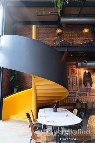 Foto 2 - Interior di Sudestada oleh Darsehsri Handayani