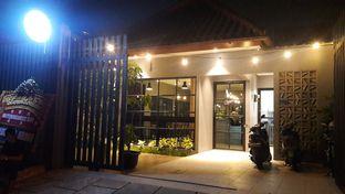 Foto review Ice Kafi oleh Perjalanan Kuliner 1