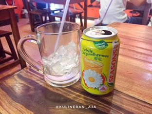 Foto 5 - Makanan di Bao Dimsum oleh @kulineran_aja