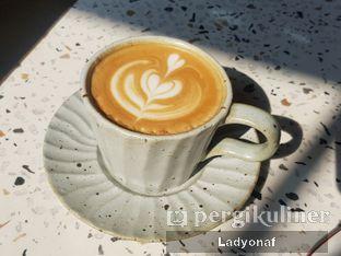 Foto review Terrazzo Kitchen & Coffee oleh Ladyonaf @placetogoandeat 3