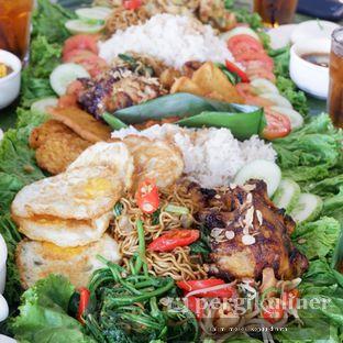 Foto 4 - Makanan di sTREATs Restaurant - Ibis Styles Sunter oleh Oppa Kuliner (@oppakuliner)