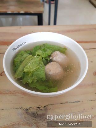 Foto 5 - Makanan di Mangkukmi oleh Sillyoldbear.id